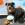 SambaParTi - Rottweiler